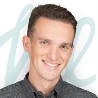 Nico Eshuis profile picture