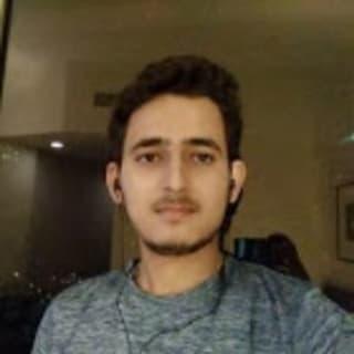 Prince Sumberia profile picture