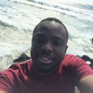 alankoroma profile
