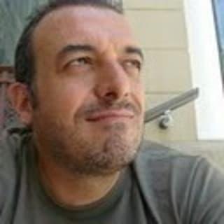 Lluís Josep Martínez profile picture