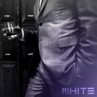 arthurwhite profile