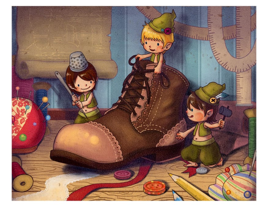 https://tucker.liberty.me/wp-content/uploads/sites/5/2015/11/The-Elves-and-the-Shoemaker.jpg