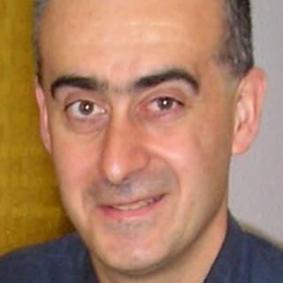 Santi Frias profile picture