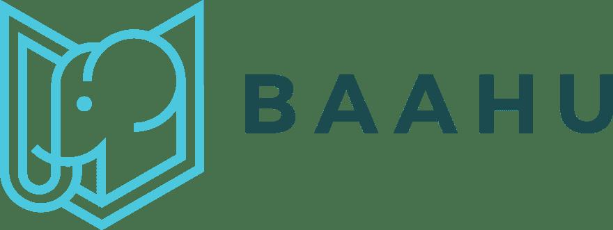 Baahu