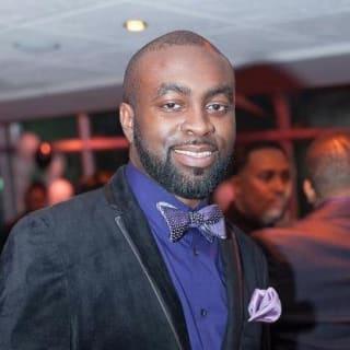 Alvin Milton profile picture