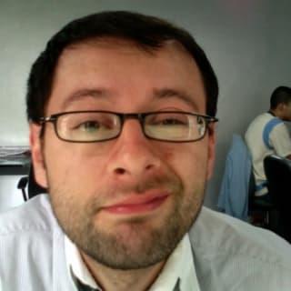 yamit villamil profile picture