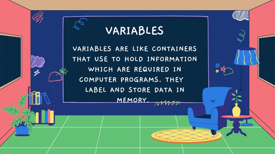 alt variables