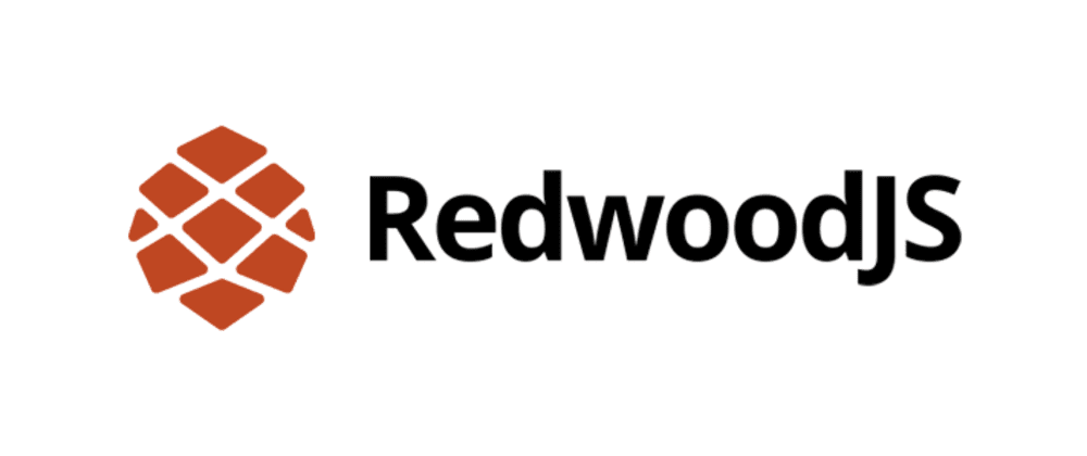 Cover image for Thoughts on RedwoodJS