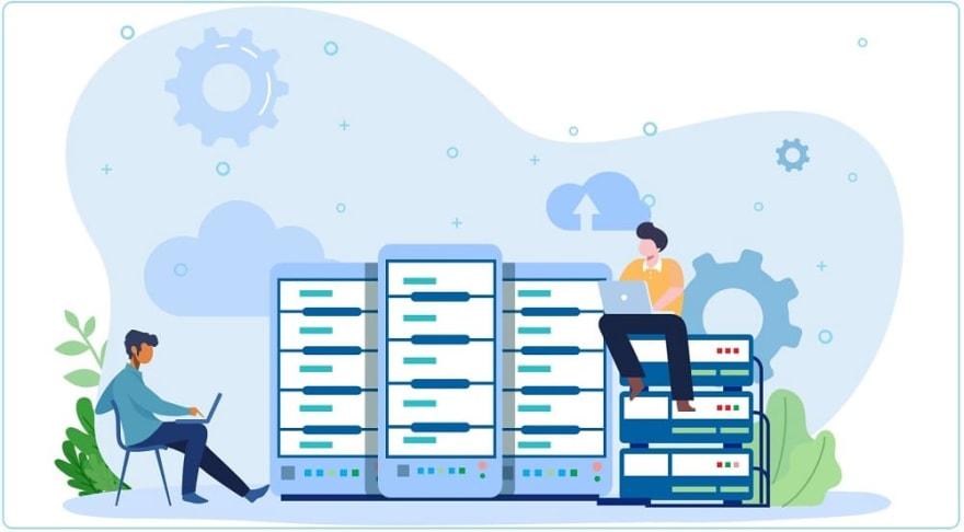 Data scraping Application