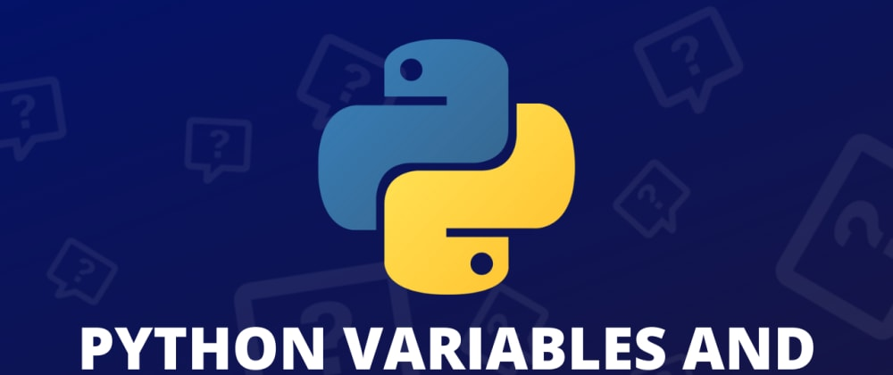 Cover image for PYTHON QUIZ 2