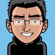 siman profile