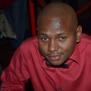 Maxwell Shiundlana profile picture