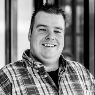Jeroen van den Broek profile picture