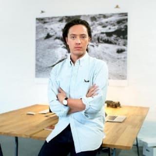 Alexandre Peschel profile picture