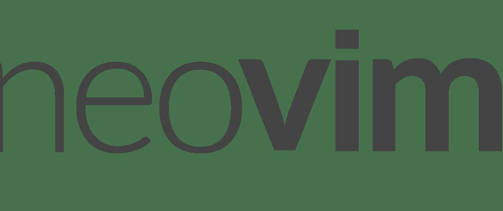 Cover image for Neovim - Workflow para Java, C# e JS/TypeScript