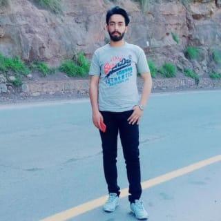 Saad Abbasi profile picture