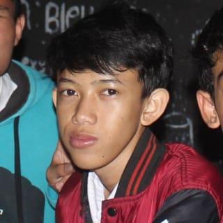 Eka Putra profile picture