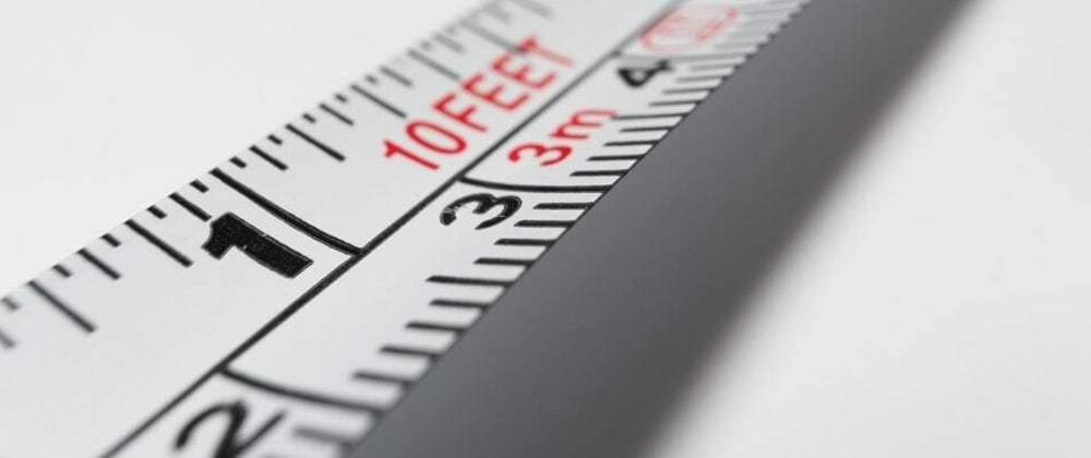 Cover image for Build a CSS Ruler