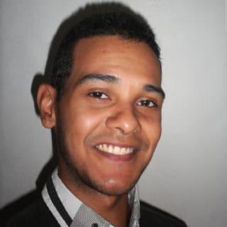 Orlando Monteverde profile picture