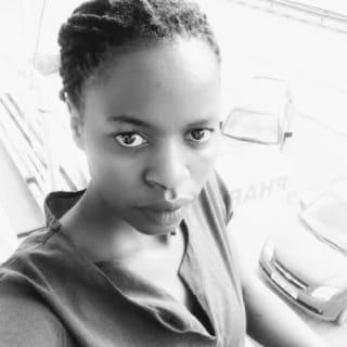 Phemia Ampaire profile picture