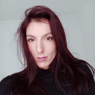 Jelena profile picture