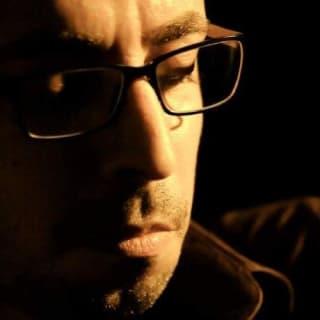 Fabio Manganiello profile picture