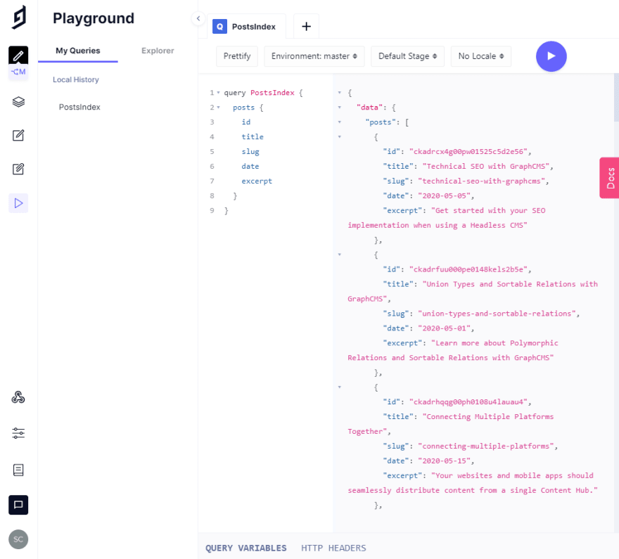 index-query-from-graphcms-playground.png