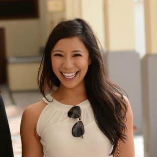 Carmen Chung profile picture