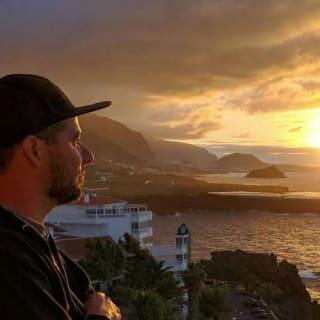 Arvid Nicolaas profile picture