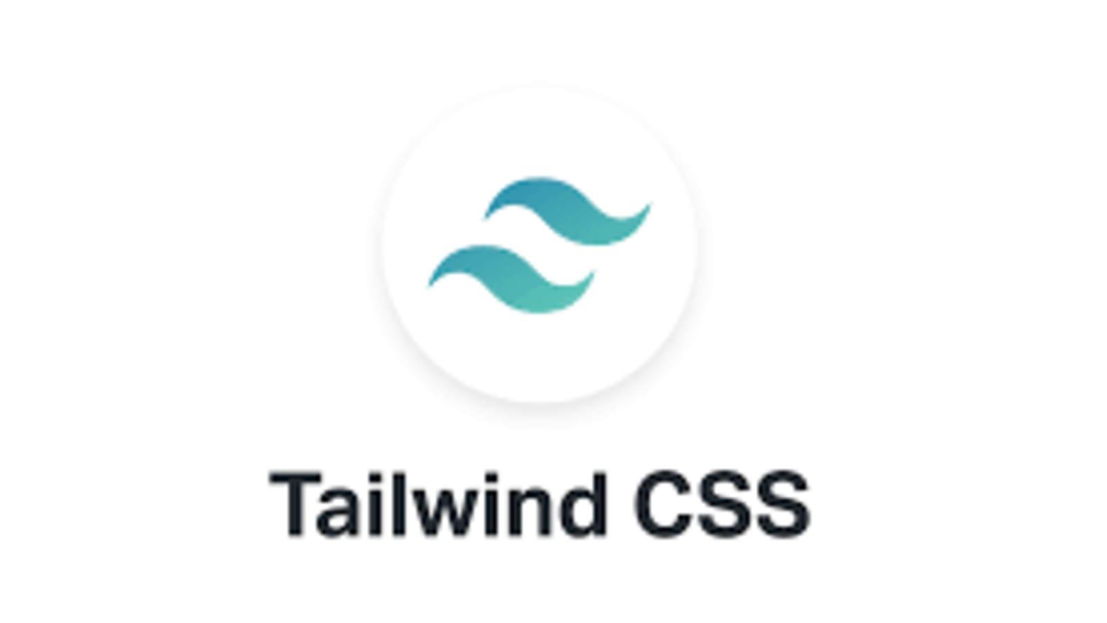 Tailwind Css ????
