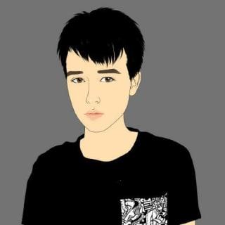Eric Yi profile picture