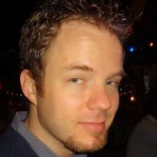 Richard Sylvester profile picture