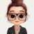 miameroi profile image