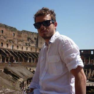 Adrien Torris profile picture
