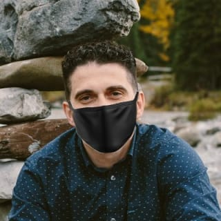 Nat Miletic profile picture