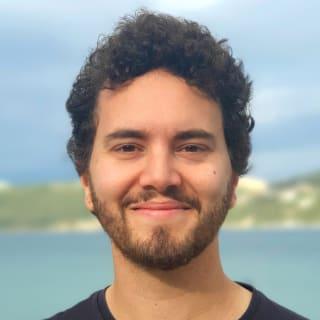 Marcel Cruz profile picture