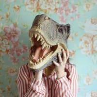Iren Korkishko profile image