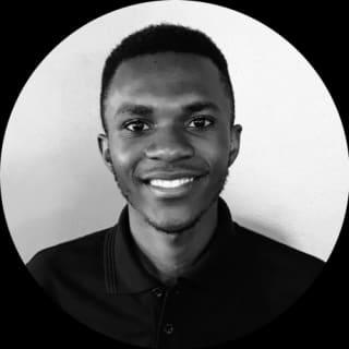 Enock Lubowa profile picture