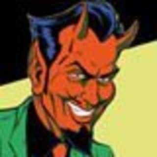 Matt Van Horn profile picture