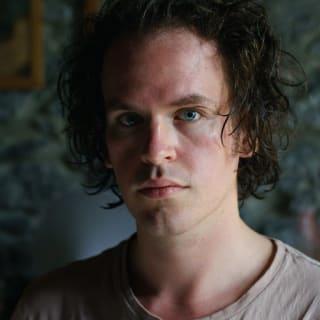 paul vincent profile picture