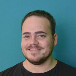 Julian Finkler profile picture