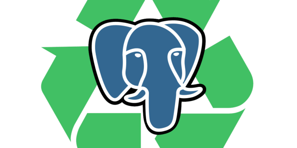 ♻️🐘 Disposable local Postgres databases (without containers!)