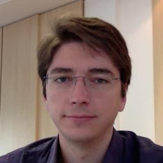 François profile picture