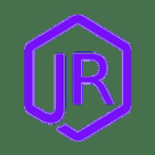r-julien profile picture