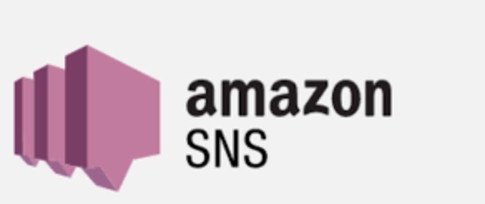 Cover image for AWS SQS/SNS | Parte 2 | Publicando uma mensagem via SNS