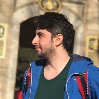 Orkhan Jafarov profile picture