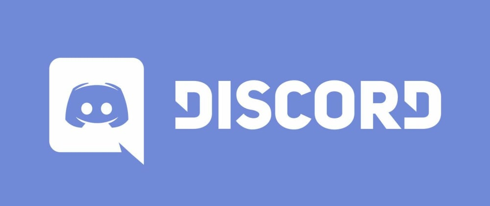 Cover image for Add Your Open-Source Discord Bot To This List!