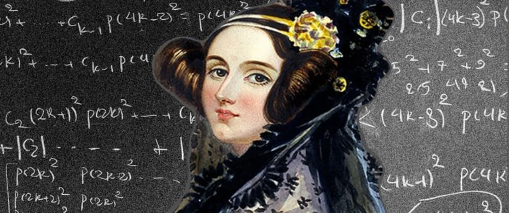 Cover Image for Women's History Month: Computer Science Pioneers