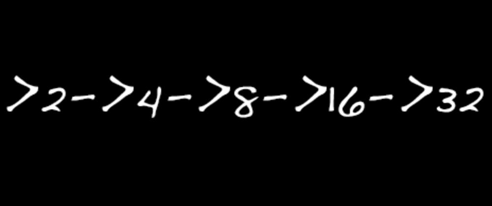 Cover image for Binary Exponentiation