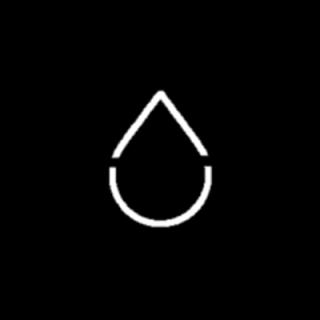 HypeTonic logo